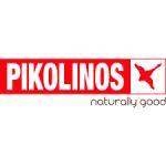 Pikolino Logo